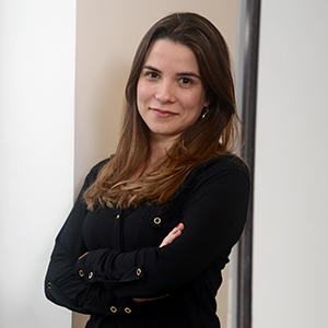 Alessandra Zequi Encontro Abrasca de Direito das Companhias Abertas