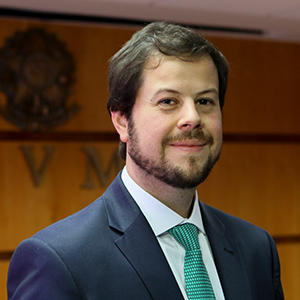 Gustavo Gonzalez Encontro Abrasca de Direito das Companhias Abertas