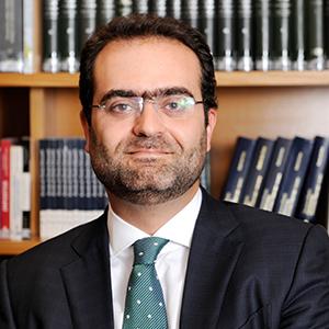 Julian Chediak Encontro Abrasca de Direito das Companhias Abertas